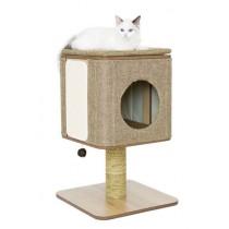 Lulu's World - Cubox Stand Oldish