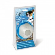 All For Paws - Chill Out Ice Ball - L