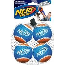 Nerf Dog Tennis Balls
