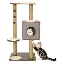 Lulu's World - Cubox High Base Oak