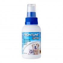 FRONTLINE® Spray – 100ml
