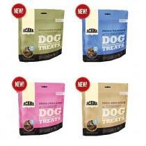 'Acana Freeze Dried Dog Treats 35g Promo Buy Any 4 for $35.90