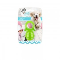 All For Paws - Little Buddy Puppyfier S Green