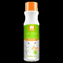 Nootie Shampoo Aloe & Oatmeal Cucumber Melon - 16oz