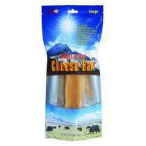 Singa Paw Himalayan Cheese Bar Large