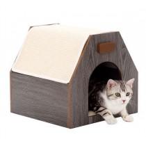Lulu's World - Casa Oak