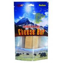 Singa Paw Himalayan Cheese Bar Medium