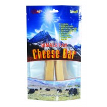Singa Paw Himalayan Cheese Bar Small