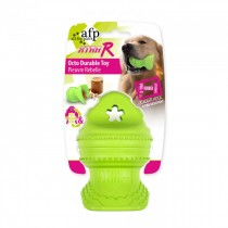 All For Paws - Xtra R Octo Durable Toy