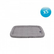 All For Paws - Travel Dog Crate & Home Mat (VP8111) XS