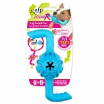 All For Paws - Xtra R Stug Durable Toy