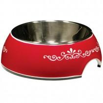 Catit 2-in-1 Style Cat Dish - Urban