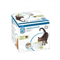 Catit Design Cat Drinking Fountain - 3 L (55600)