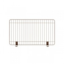 Richell Portable Standing Gate - 90