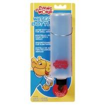 Living World Water Bottle - 61540 Large - 473 ml