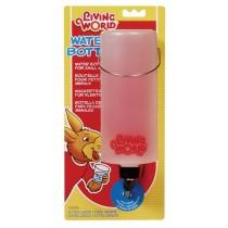 Living World Water Bottle - 61545 XLarge - 945 ml