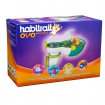 Habitrail ® OVO Mini Maze