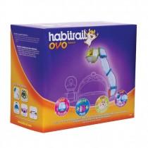 Habitrail ® OVO Tower
