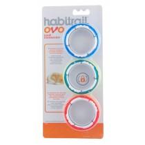 Habitrail ® OVO Lock Connector
