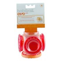 Habitrail ® OVO Cube