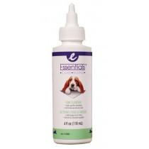 Essentials Dog Ear Cleaner - 118 ml (4 fl oz)