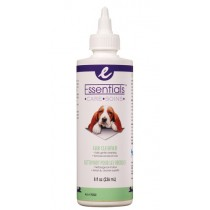 Essentials Dog Ear Cleaner - 236 ml (8 fl oz) [Out of Stock]