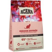 Acana Cat Indoor Entrée '4.5kg