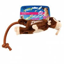 All For Paws - Zinngers Flying Monkey