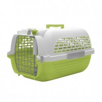 Dogit Voyageur Dog Carrier Green - Available in S, M