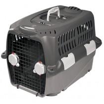 Dogit Pet Cargo 500 - S