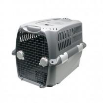 Dogit Pet Cargo 600 - M