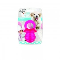 All For Paws - Little Buddy Puppyfier L Pink