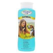 Cardinal Gold Medal Pets Oatmeal Shampoo  - 17 oz.
