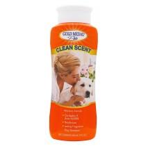 Cardinal Gold Medal Pets Clean Scent Shampoo  - 17 oz.