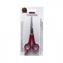 Le Salon Essentials Dog All-Purpose Trimming Scissors