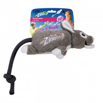 All For Paws - Zinngers Flying Rabbit