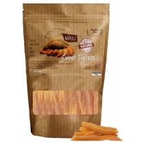 Absolute Bites Air Dried Sweet Potatoes 1kg