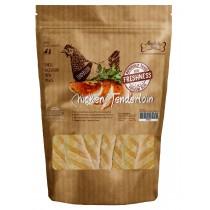 Absolute Bites Fresh Chicken Tenderloin 360g