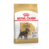 Royal Canin - Canine Breed Poodle Adult 1.5kg