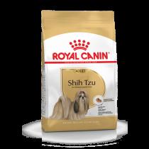 Royal Canin - Canine Breed Shih Tzu Adult 1.5kg