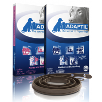 Adaptil Collar For Medium/Large Dog