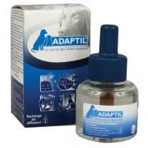 Adaptil Plug In Diffuser Refill 48ml
