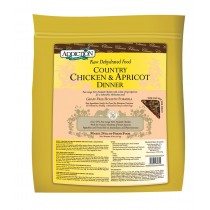 Addiction Dehydrated Classics Country Chicken & Apricot Dinner - 8lbs