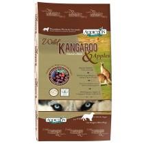 Addiction Wild Kangaroo Dry Dog Food - 4lbs & 20lbs