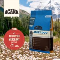 Acana Dog Heritage Adult Dog - '6kg
