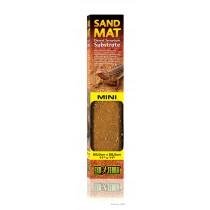 EXO TERRA SAND MAT MINI/SMALL/MED/10GL/20GL/40GL/60GL