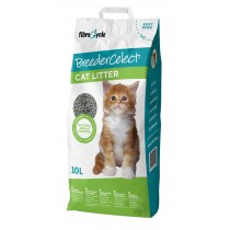 Breeder Celect BC Cat Litter - 10 Litres