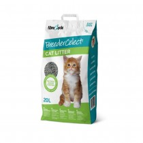 Breeder Celect BC Cat Litter - 20 Litres