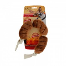 All For Paws - BBQ Grillers Scrumptious Sausages in - Available in Grilled & Raw