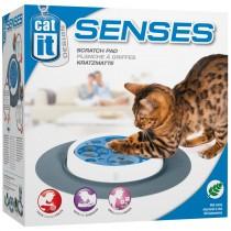 Catit Design Senses Scratch Pad